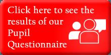 Pupil Questionnaire Results