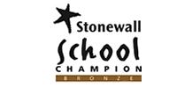 Stonewall Champions
