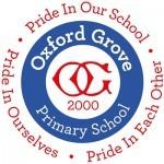 Logo 400 by 400