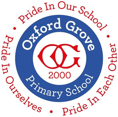 Oxford Grove Primary School