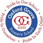 Oxford Grove logo