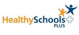 HealthySchoolPlus---logo