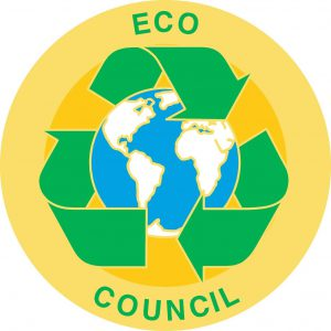 eco-council