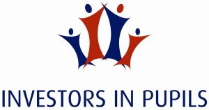 investors_in_pupils_logo